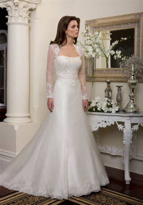 shop wedding dresses wedding dresses bridal gowns