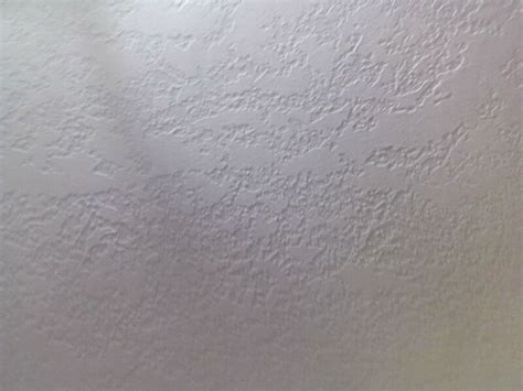 california ceiling knockdown popcorn texture ceiling