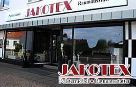 Raumausstatter Ausbildung Berlin : jakotex polsterm bel raumausstatter hallo luebbecke ~ Bigdaddyawards.com Haus und Dekorationen
