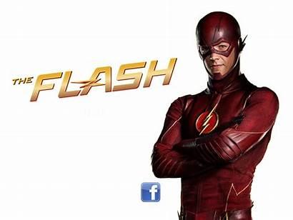 Flash Renders Render Cw Tv Linear Shows