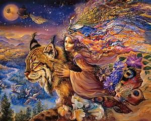 Arte M Gallery : fantasy wallpapers screensavers cini clips ~ Indierocktalk.com Haus und Dekorationen
