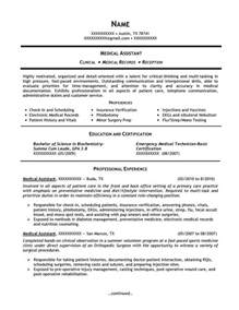 high student resume 22 exles for students resume