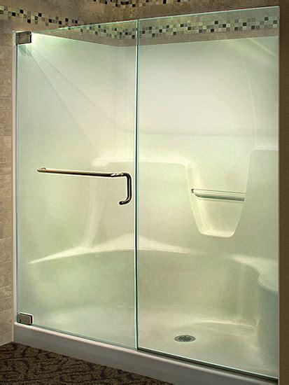 fiberglass shower fiberglass shower stalls product for fiberglass tub