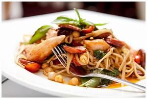 Food photography - Jilda G