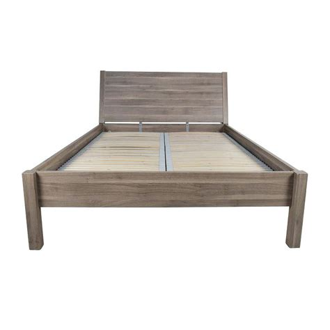 discontinued ikea bed frames inwritersorg