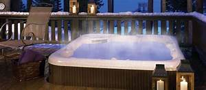 Hot Spring Whirlpool : hot springs hot tub prices suprise hot springs hot tub prices high life prodigy hot tubs to ~ Buech-reservation.com Haus und Dekorationen