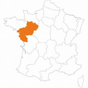 Mandataire Auto Nantes : mandataire auto nantes voiture neuve pas ch re nantes en pays de la loire ~ Medecine-chirurgie-esthetiques.com Avis de Voitures