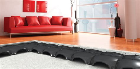 vespaio pavimento vespai ventilati iglu 174