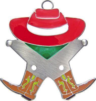 western ornaments pieces of history wholesale