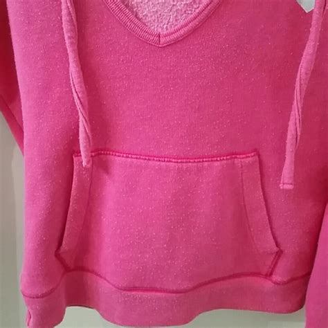 secret sweaters pink secret secret pink sweater from