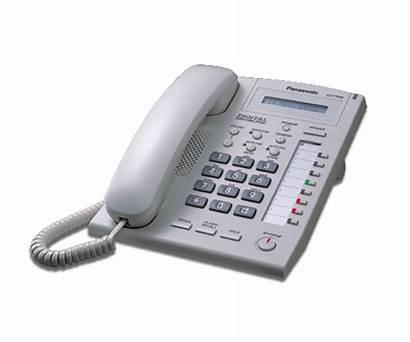 Kx Telephone Digital