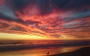 Perth, Just, Had, The, Most, Stunning, Sunrise, Ever, And, We, U0026, 39, Ve