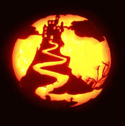 best 25 scary pumpkin carving ideas on pinterest