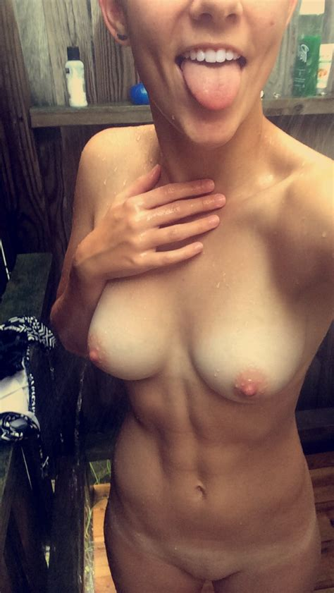 Outdoor Shower Sniz Porn