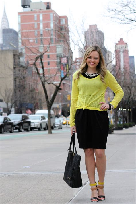 sweaters to wear with sweater a dress bows sequins