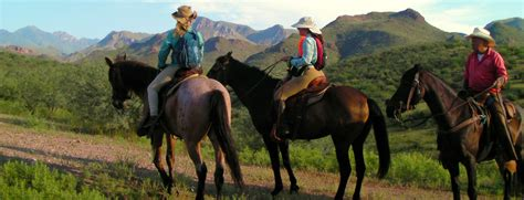 places to go horseback places to go horseback riding in new mexico best place 2017