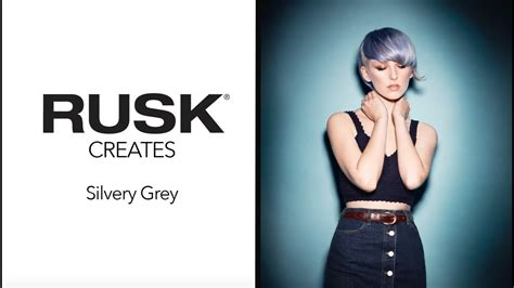 rusk professional hair color chart beauty  clinic