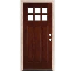 interior wood doors home depot wooden doors exterior wooden doors home depot
