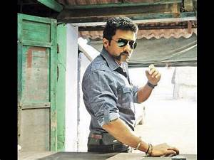 Singam 2 | Completes | 50 Days - Filmibeat