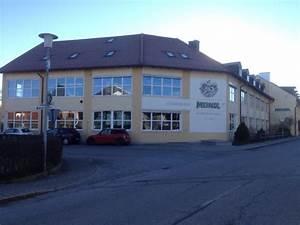 Ledersofas Outlet Und Fabrikverkauf : meindl schuhe fabrikverkauf kirchansch ring ~ Bigdaddyawards.com Haus und Dekorationen