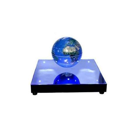office desk toys gadgets cool office gadgets for your desk 84 exles