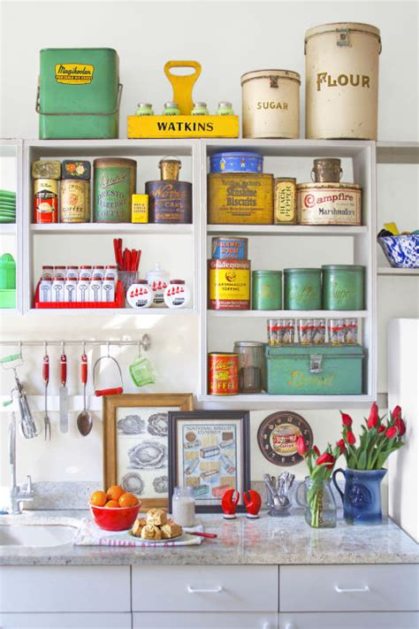 imported kitchen accessories 26 of the best things to collect things collect 1819