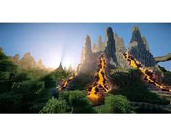 Bermuda Dreieck Film Trailer Dailymotion Downloader - Minecraft spielen chip