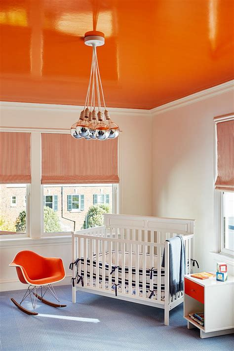 15 Cheerful Modern Orange Nursery Ideas To Welcome Fall. Wood Craft Ideas Uk. Cool Backyard Ideas On A Budget. Wooden Gate Designs For Rooms. Black And White And Red Bathroom Ideas. Ideas Creativas Para Hacer. Kitchen Dining Ideas Pinterest. Tattoo Ideas To Honor Parents. Kitchen Ideas White Cabinets Small Kitchens