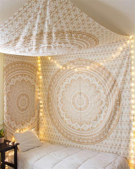 Pareti Da Letto - pareti da letto 15 idee per decorare con stile e