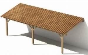 Prix D Un Parpaing 20x20x50 : prix d un garage en parpaing 14 oregistro realiser plan ~ Dailycaller-alerts.com Idées de Décoration
