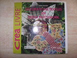 a votre bon coeur aiguilles crayons With tapis chambre bébé avec bouquet de fleurs à faire livrer
