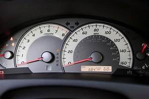 Buying a Used Car Does Mileage Matter? Autotrader