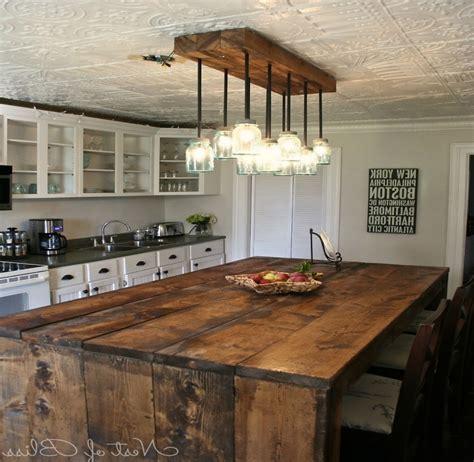 rustic kitchen island lighting rustic kitchen island in rustic kitchen islands rustic