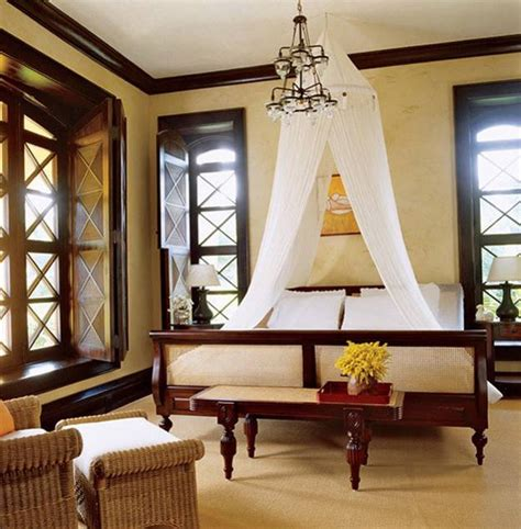 decorations for home interior 20 modern colonial interior decorating ideas inspired by