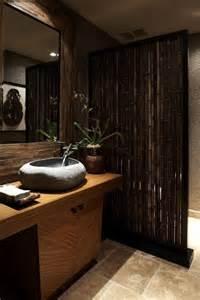 zen bathroom ideas calm commode bringing zen to your bathroom home clever