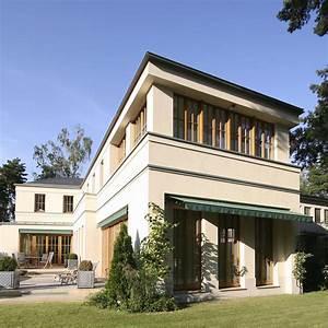 Haus Im Landhausstil : english inspired domizil mit landhausflair neubau einer villa im englischen landhausstil ~ Markanthonyermac.com Haus und Dekorationen