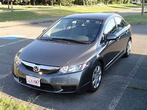 File 2010 Honda Civic Lx Jpg