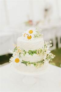 Top 15 Spring Wedding Cake Ideas – Unique Party Theme