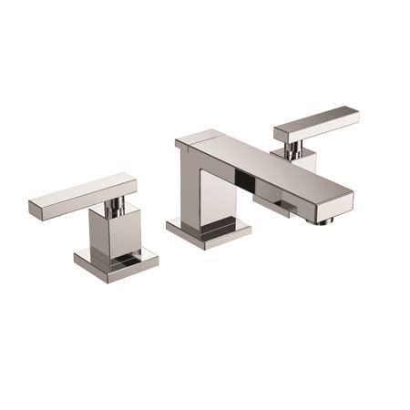 Newport Bathroom Fixtures by Newport Brass Bathroom Faucets And Taps Great Quality And