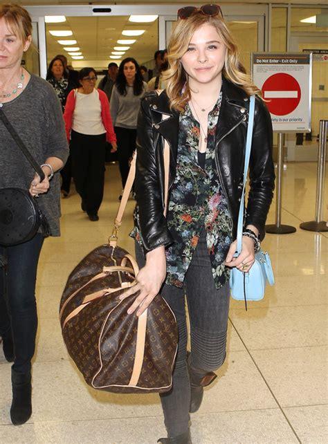 dont leave home   celebrities   louis vuitton luggage purseblog