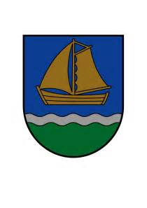 Ventspils Local Municipality | LATLIT