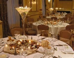 deco table mariage or mariageoriginal