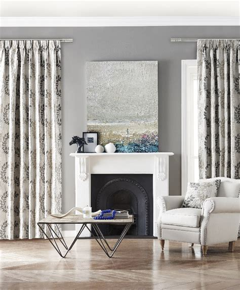 Buy Drapes by Curtains Adelaide Sunblinds Curtains Drapes Buy