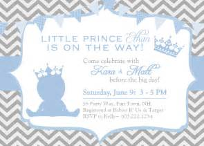 monkey boy baby shower design baby boy shower invitations