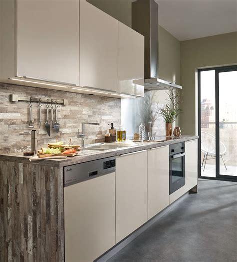 cuisine nobilia conforama une cuisine pas chère les solutions inspiration cuisine