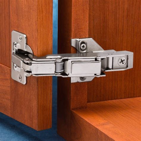 Hinges For Cupboards by 18 Different Types Of Cabinet Hinges