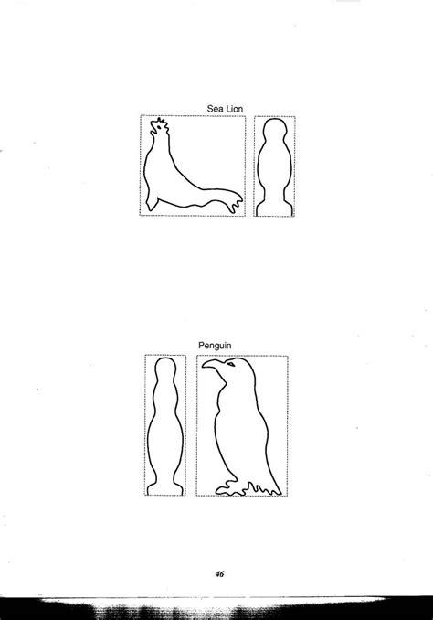 figur scroll  patterns scroll  chainsaw
