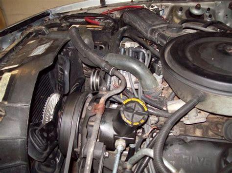 replace  power steering pump