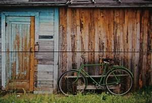 Foto Auf Holz Bügeln : tipp bretter statt bl tter fotodruck auf holz als neuer trend c 39 t fotografie ~ Markanthonyermac.com Haus und Dekorationen
