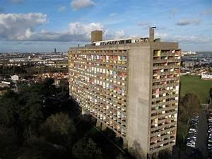 Conforama Reze Les Nantes Rezé : the unit d 39 habitation in rez a suburb of nantes in ~ Dailycaller-alerts.com Idées de Décoration